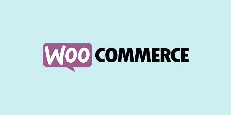 Notify.lk Integrates with Woocommerce enabling order update sending more easily.